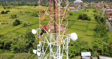 Bersiap Gelar 5G, Telkomsel Perluas Cakupan VoLTE Hingga 230 Kota di 2021