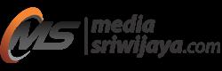 Mediasriwijaya