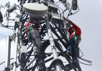 Telkomsel Dorong Percepatan Adopsi Layanan Digital di Provinsi Sumatera Selatan, Lampung, Jambi, Bengkulu dan Bangka Belitung